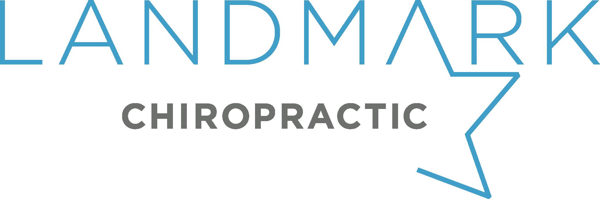 Landmark Chiropractic
